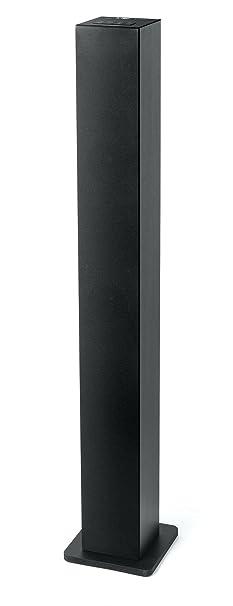 Muse M-1150BT Système Audio