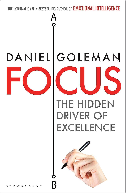 Daniel Goleman Books Ebook Daniel Goleman