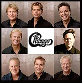 Image de Chicago