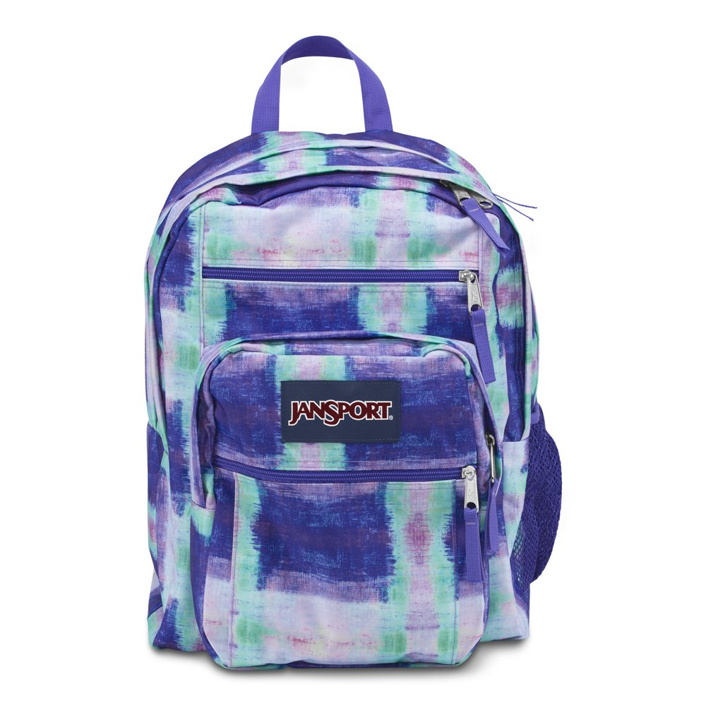 Cute Backpacks For Middle School Jansport Ceagesp