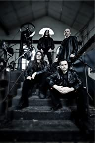 Image de Blind Guardian