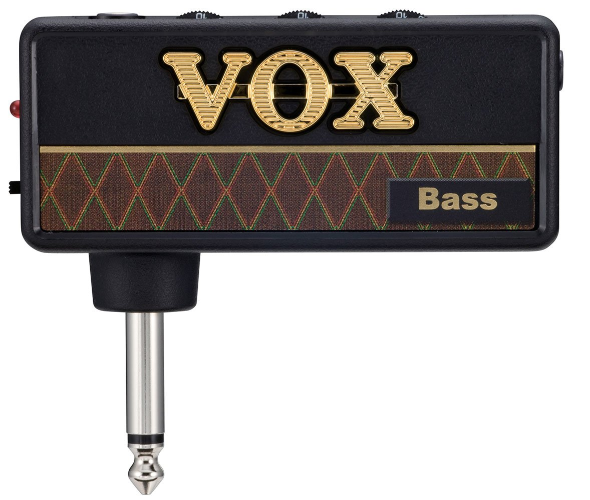 VOX Amplug Bass 71AoQIvWZLL._SL1178_