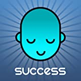 Visualize Success with Andrew Johnson