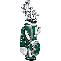 Callaway 13-Pc. Women's Golf Set