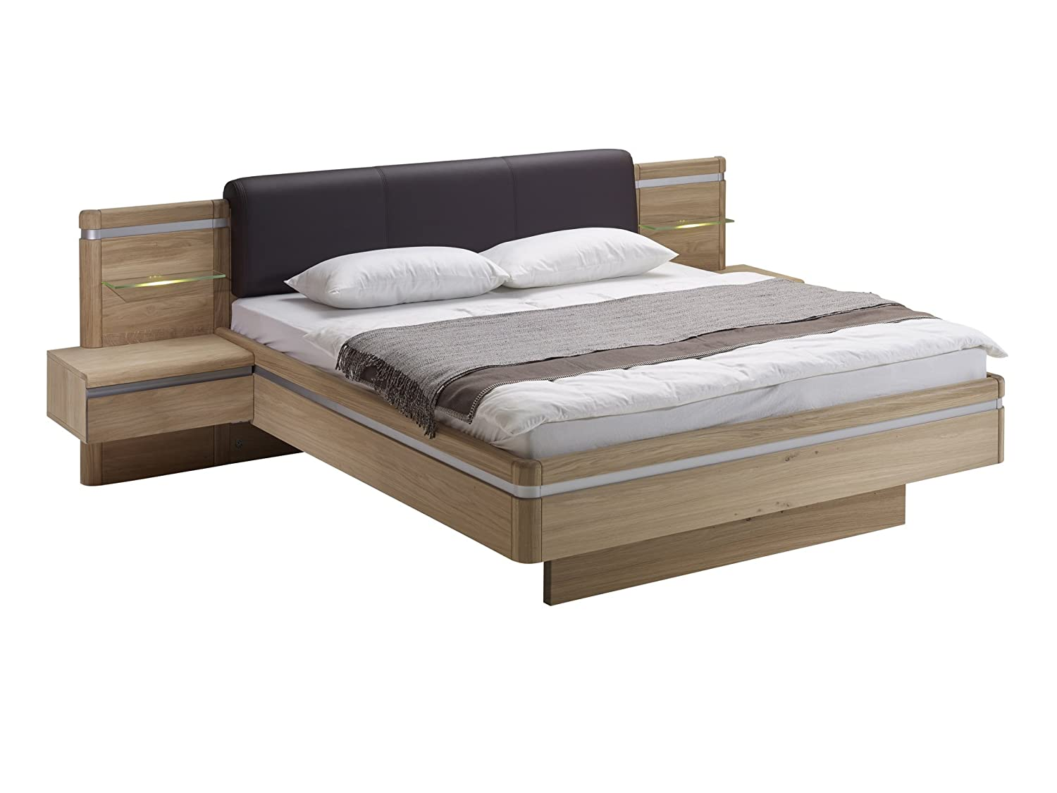 Firstloft 401-1800 Bett