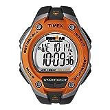 Timex Men's T5K529