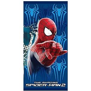Toalla Spiderman Marvel Arachnid   revisión y más información