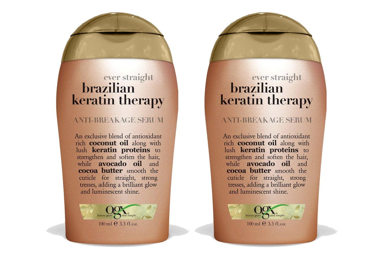 Cómo tratar a las mujeres en Brasil