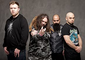 Image of Soulfly