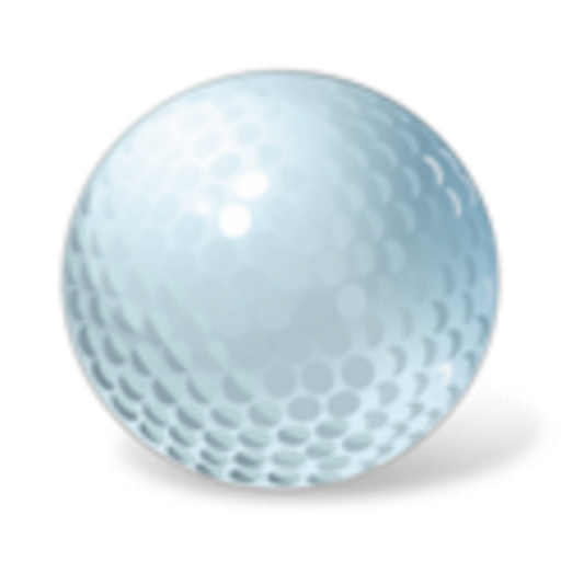 Handicap: Golf Tracker Lite