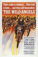 Wild Angels, The
