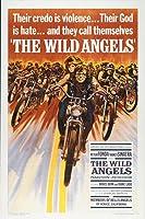 Wild Angels, The