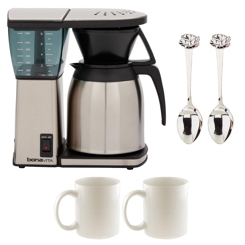 Cuisinart Coffee Maker Keurig Problems : 100+ [ Keurig Coffee Maker Philippine Cuisinart ] Alphaespace Inc Rakuten Global Market ...