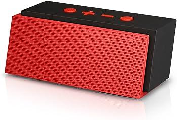 Inateck Marsbox Wireless Portable Speaker