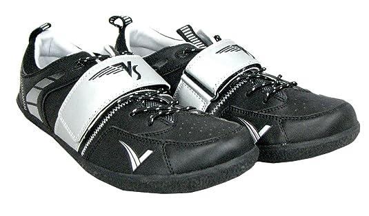 Comfortable VS Athletics Mens Centrifugal Throw Shoe For Men Discount Sale Colors Options