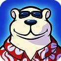 Polar Bowler 1st Frame Apps for Android