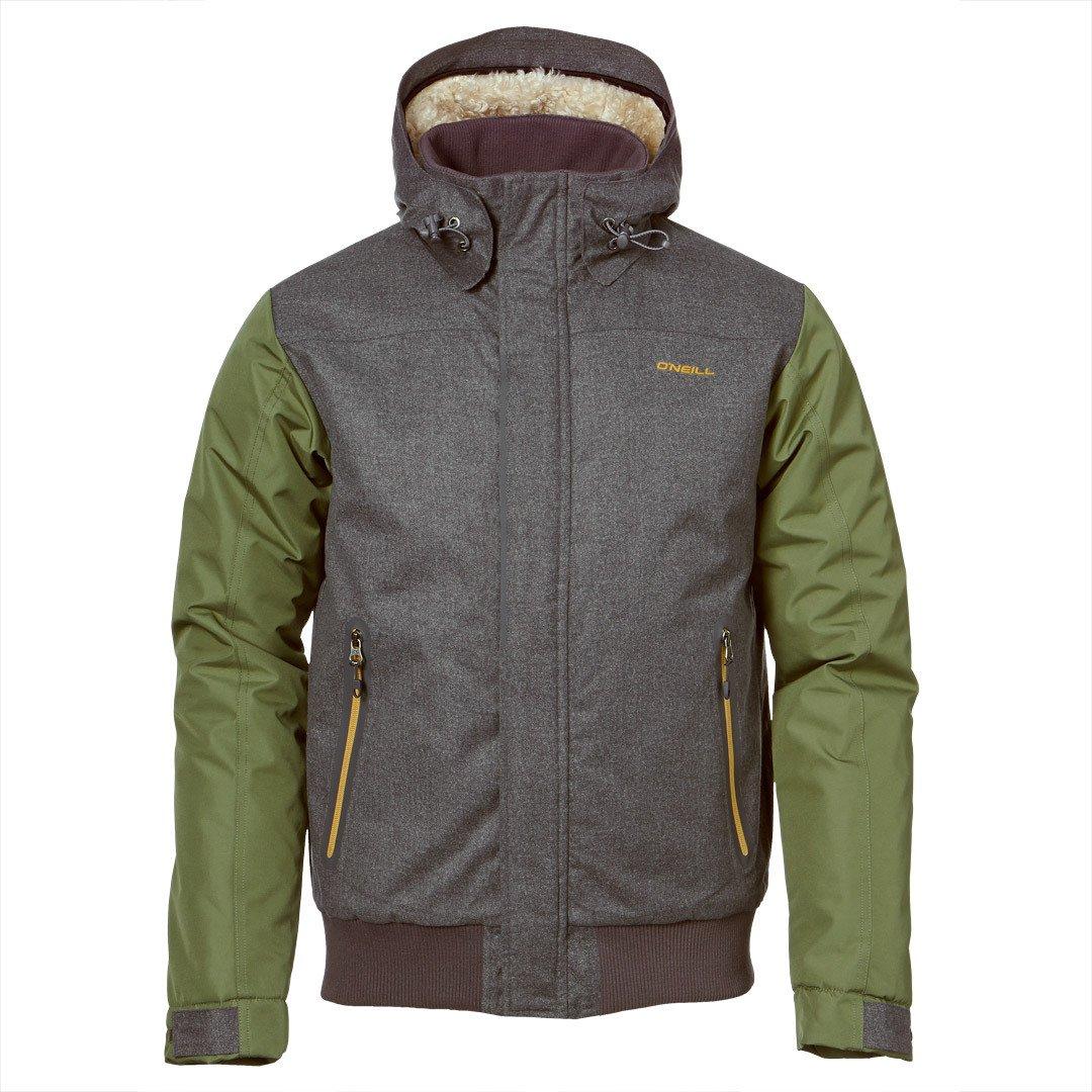 O'Neill Herren Jacke LM Hunter Jacket kaufen