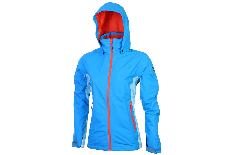 Salewa Lazuli PTX Women's 1x Jacket sparta (Größe: 40) online bestellen