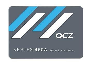 Vertex 460a Series Sata III
