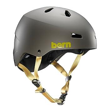 Bern VM2EMBKLXL Sisak