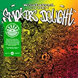 Smokers Delight [2LP Vinyl]