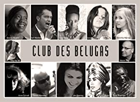 Image of Club des Belugas