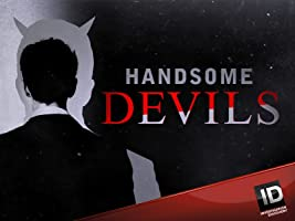 Handsome Devils Season 1