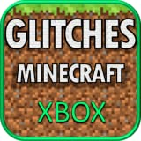 Glitches - Minecraft Xbox edition