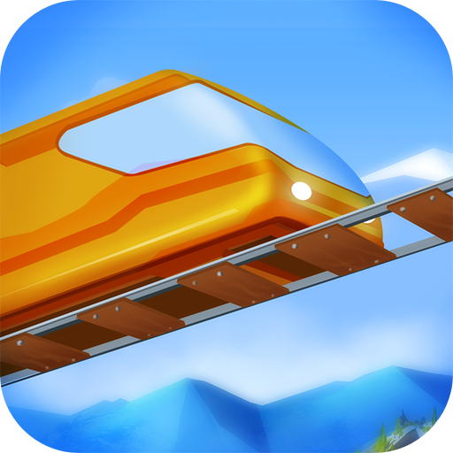 Build Railway Bridge (Construction Simulator Steam compare prices)