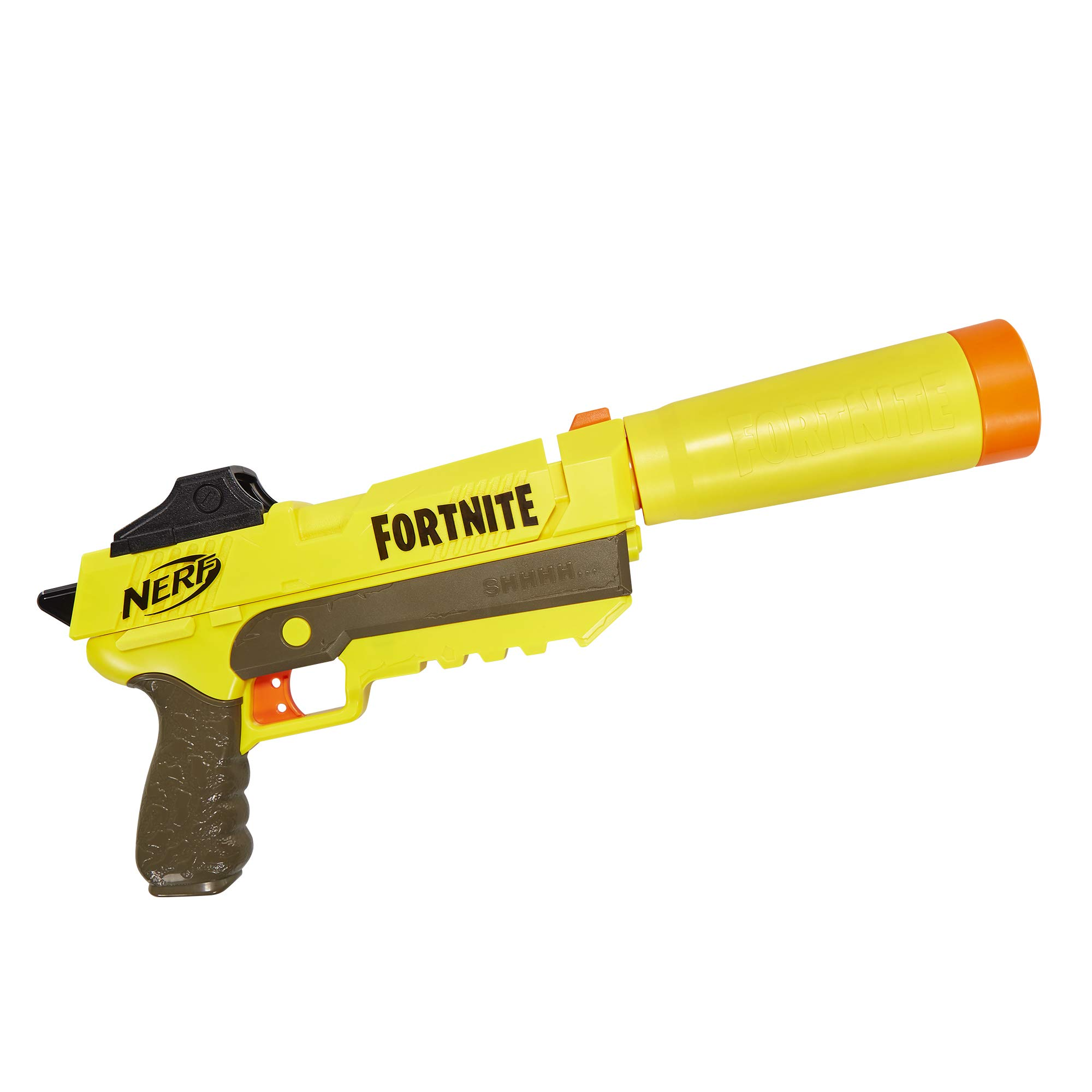 Nerf Fortnite B07M6TG3KK/