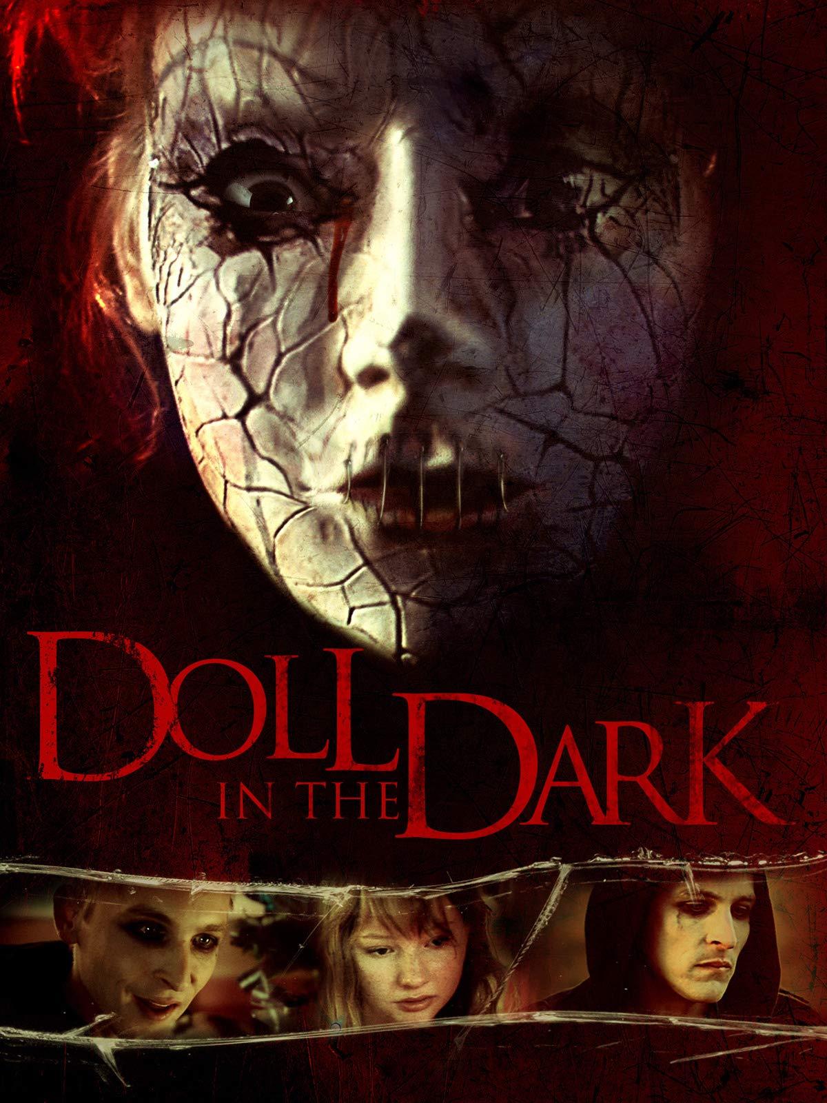 Doll in the Dark on Amazon Prime Instant Video UK