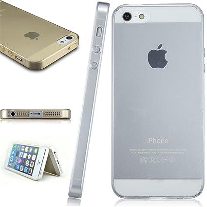 Protective Iphone 5s Cases Amazon Iphone 5s Case Johncase®