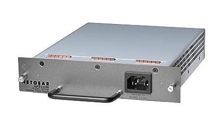 Netgear APS135W Module d'Alimentation Amovible pour GSM73xxSv2
