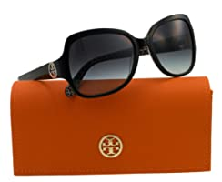 sunglasses  burch sunglasses