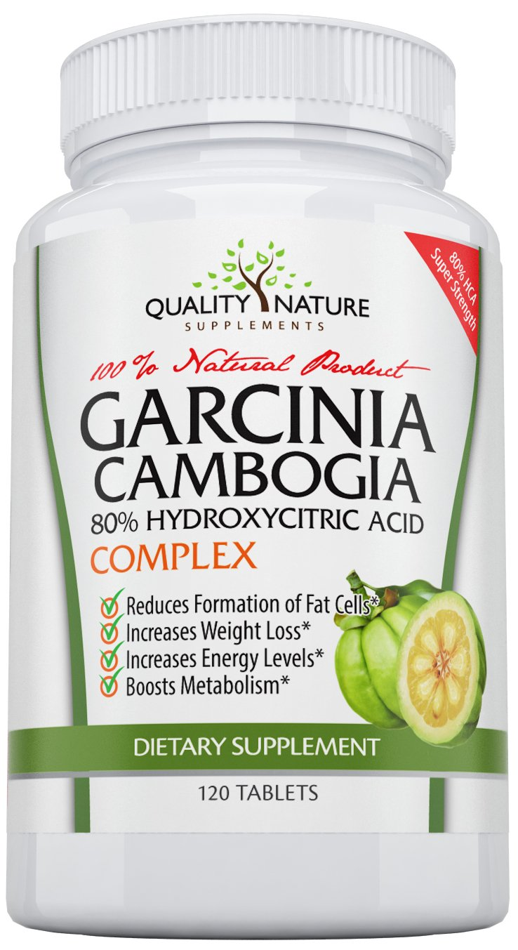 The main ingredient of garcinia cambogia is HCA – Hydroxycitric acid. This acid inhibits an enzyme Citric acid lyase and stops it from synthesizing fatty vetmed.mlt fatty acids, the production of fat and cholesterol is stopped.