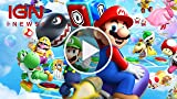 Nintendo NX Could Reportedly Release in Mid-2016 -...