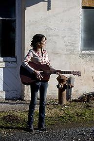Image of Tara Nevins