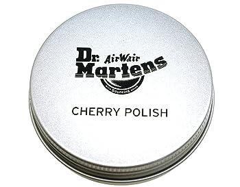 Dr.Martens(ドクターマーチン) [ドクターマーチン] SHOE POLISH シューポリッシュ ワックス 靴墨