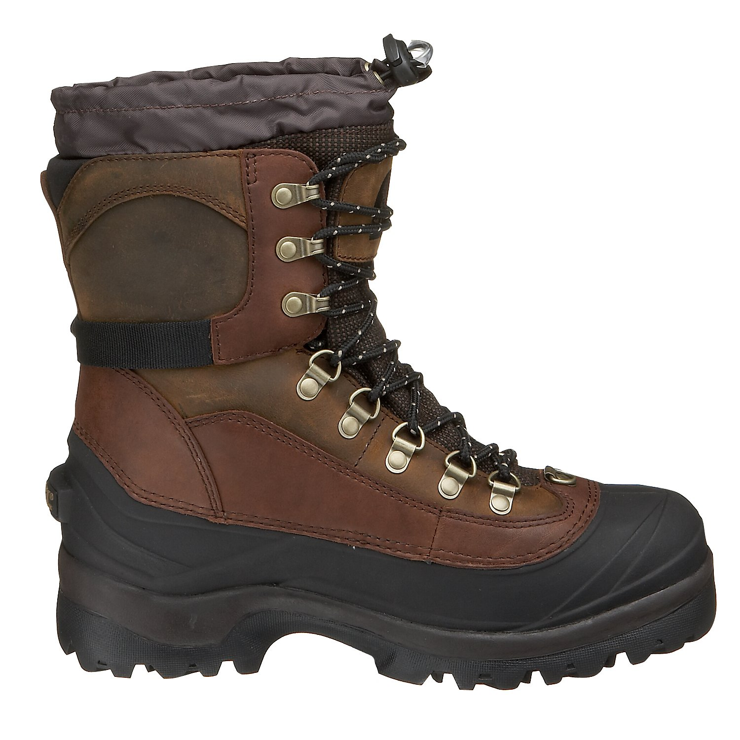 Sorel Men's Conquest Boots | Cheap Winter Boots For Sale