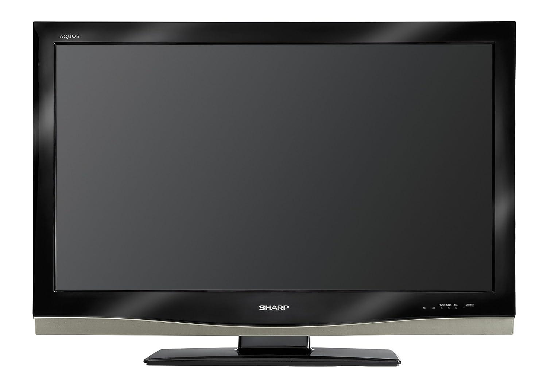 Sharp-Aquos-LC42D62U-42-Inch-1080p-LCD-HDTV