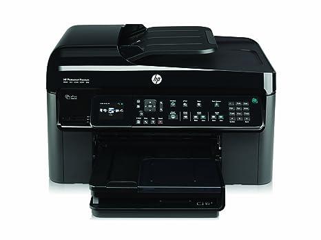 HP Photosmart Premium - C410b Photocopieur Wi-Fi