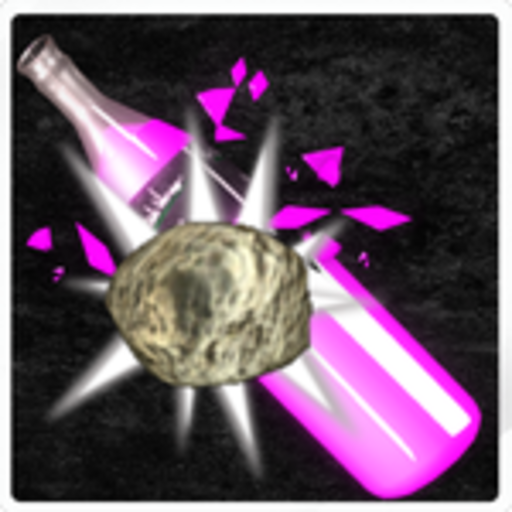 Bottle Shoot 3D (Apps To D compare prices)