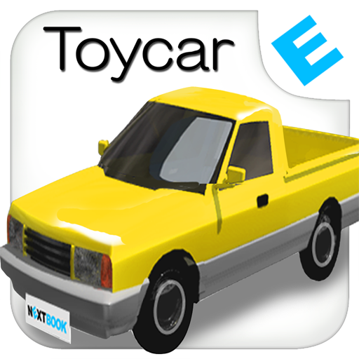 toycar-my-little-town-kindle-tablet-edition