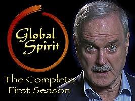 Global Spirit - Season 1