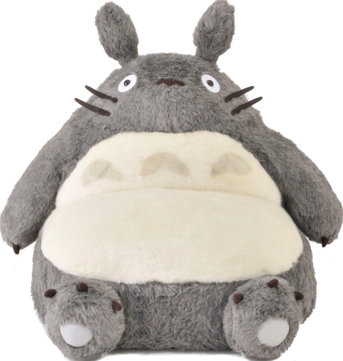 My Neighbor Totoro – Single Sofa kaufen