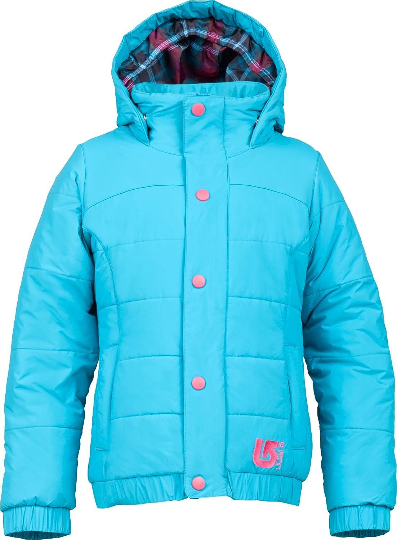 Burton Mädchen Snowboardjacke Girls Cscde Pufy bestellen