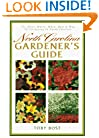 North Carolina Gardener's Guide