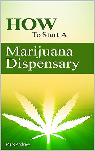 Marijuana Business: How to Start a Marijuana Dispensary