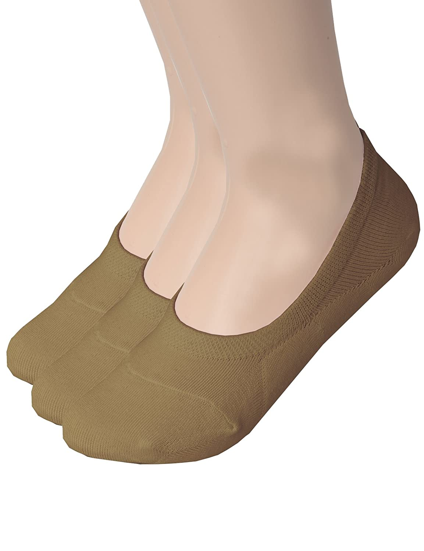 H2H Mens Casual No-Show Socks 1, 3 Pairs,5 Pairs Hidden Flat Boat Line Anti-Slip