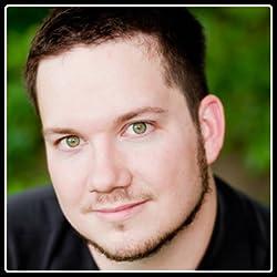 Aaron Pogue